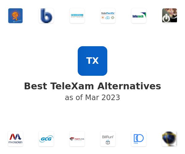 Best TeleXam Alternatives