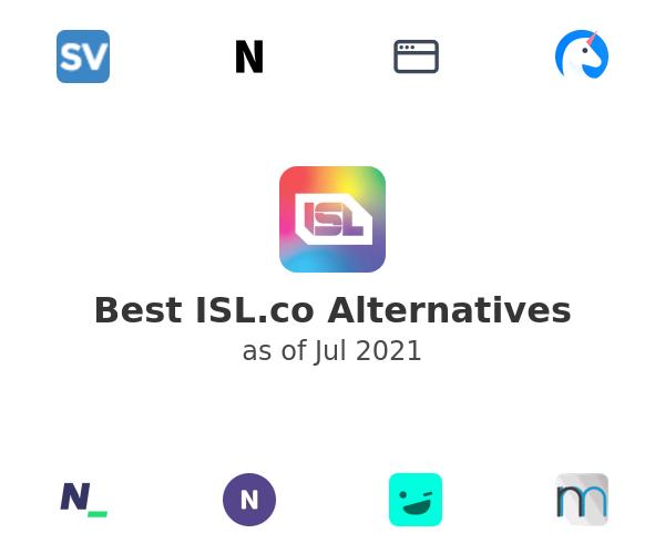 Best Viable AF Alternatives
