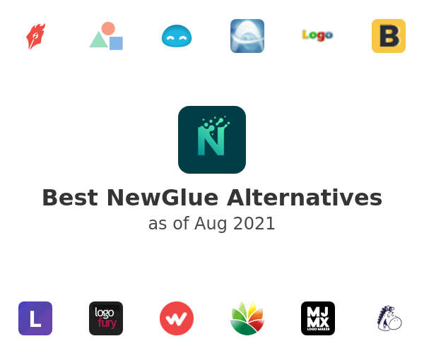 Best NewGlue Alternatives