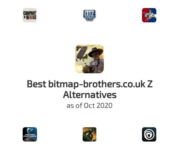 Best Z Alternatives