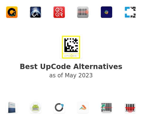 Best UpCode Alternatives