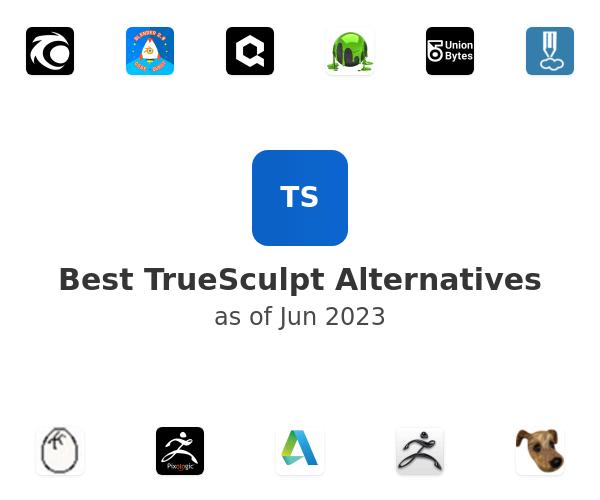 Best TrueSculpt Alternatives