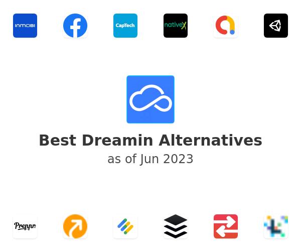 Best Dreamin Alternatives