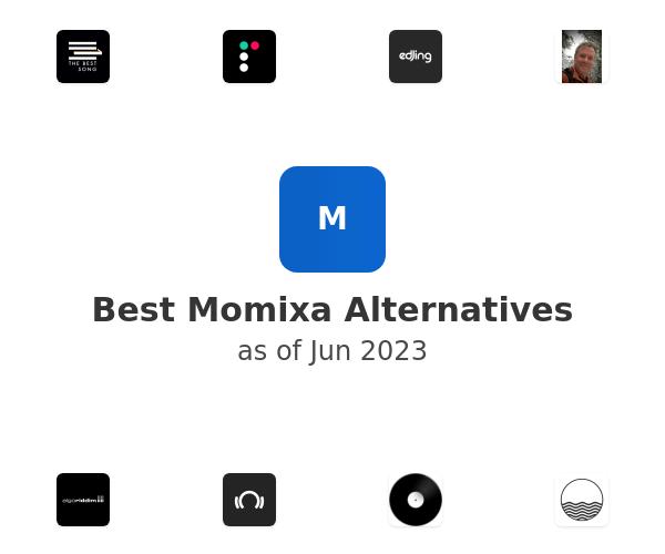 Best Momixa Alternatives