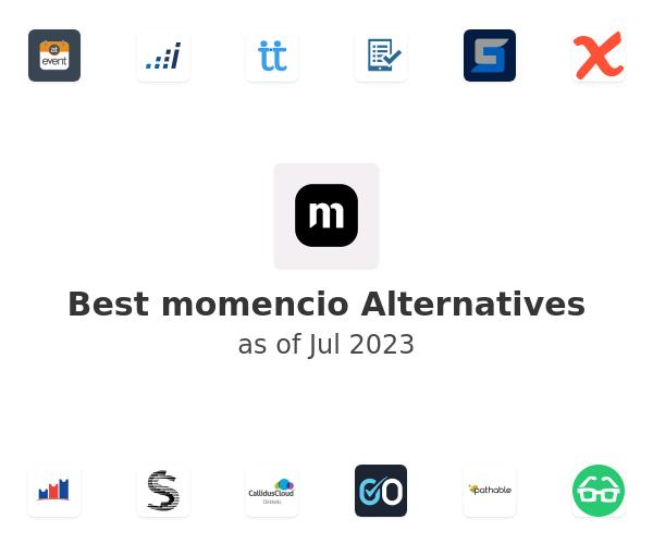 Best momencio Alternatives
