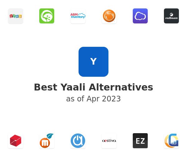 Best Yaali Alternatives