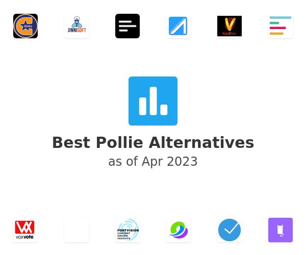 Best Pollie Alternatives