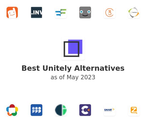 Best Unitely Alternatives