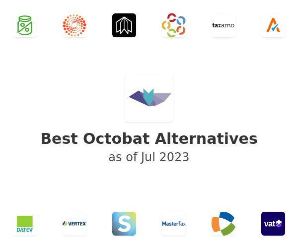 Best Octobat Alternatives