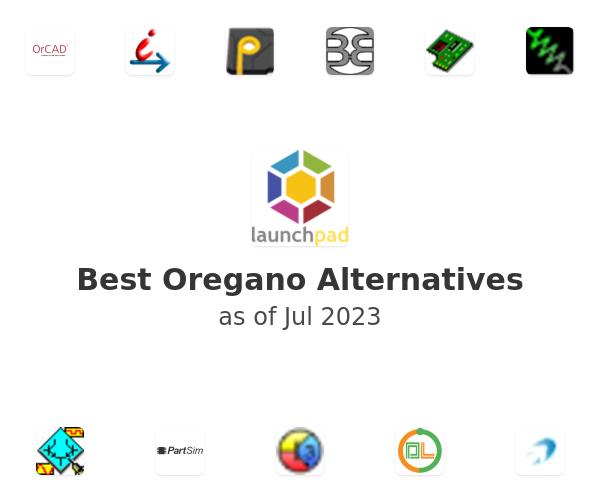 Best Oregano Alternatives