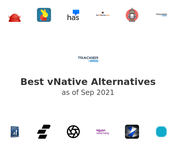 Best vNative Alternatives