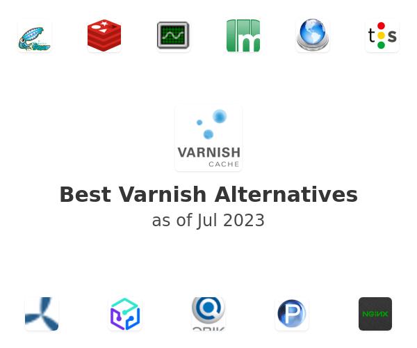 Best Varnish Alternatives
