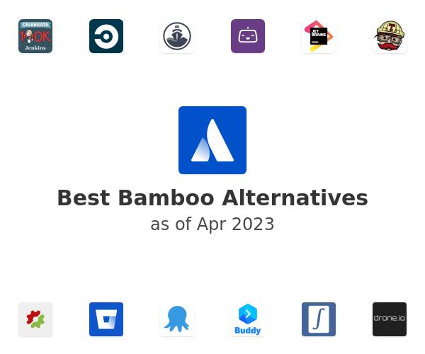 Best Bamboo Alternatives