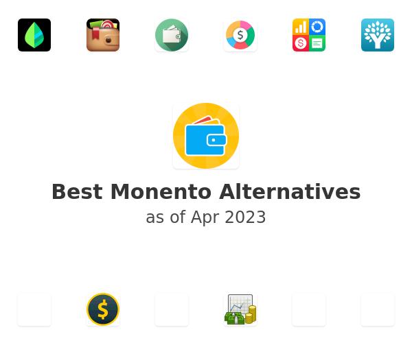 Best Monento Alternatives