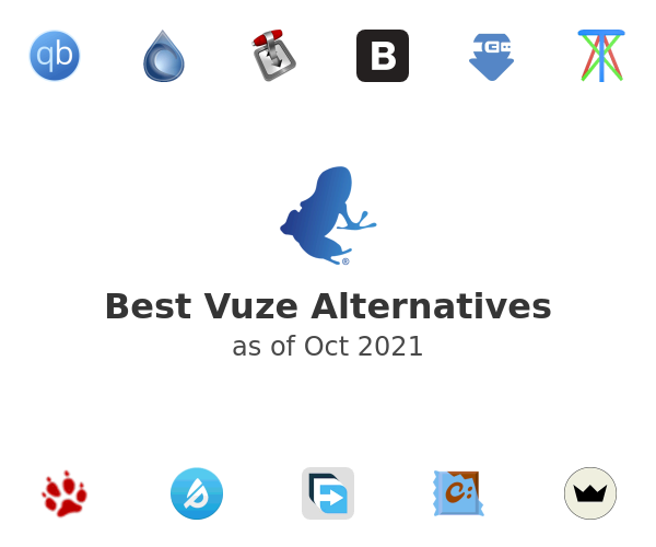 Best Vuze Alternatives