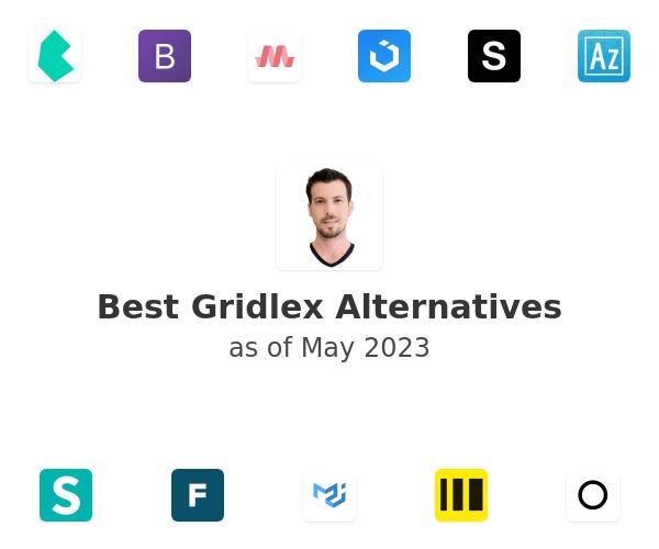 Best Gridlex Alternatives
