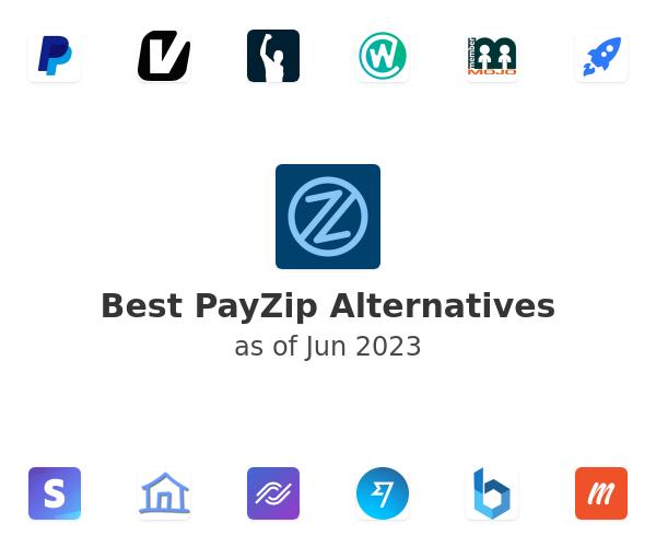 Best PayZip Alternatives