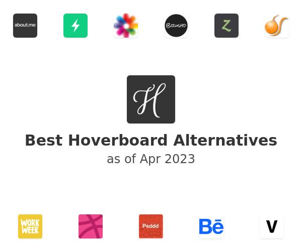 Best Hoverboard Alternatives