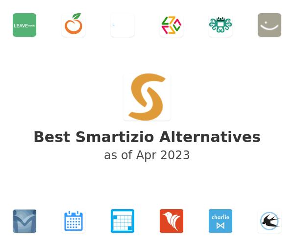 Best Smartizio Alternatives