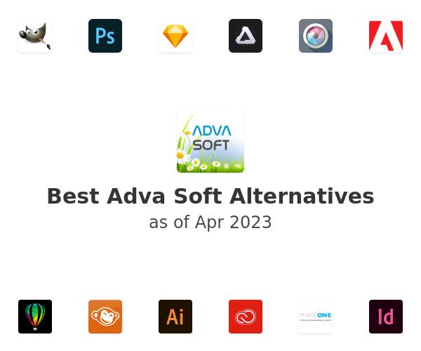 Best Adva Soft Alternatives