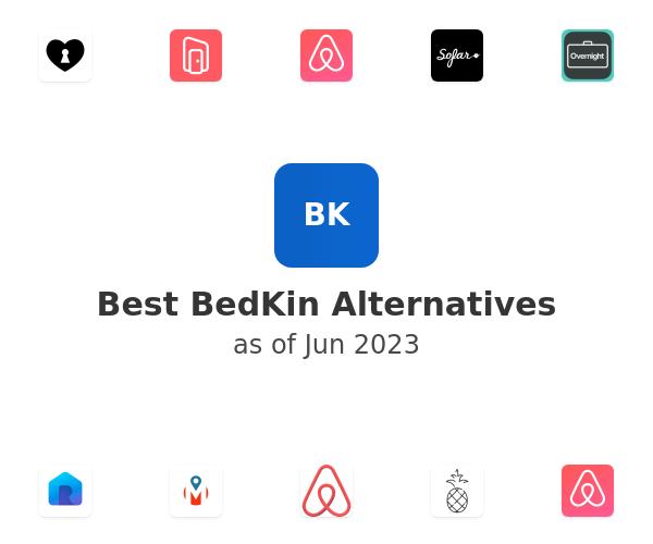 Best BedKin Alternatives