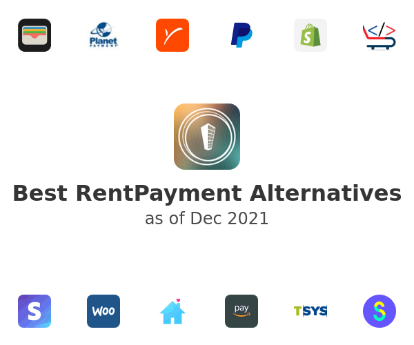 Best RentPayment Alternatives