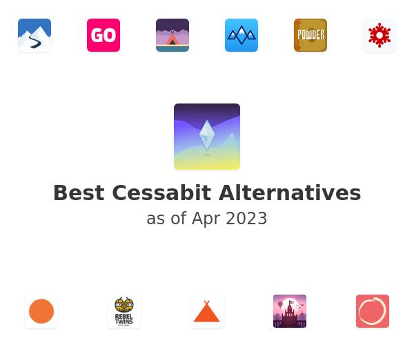 Best Cessabit Alternatives
