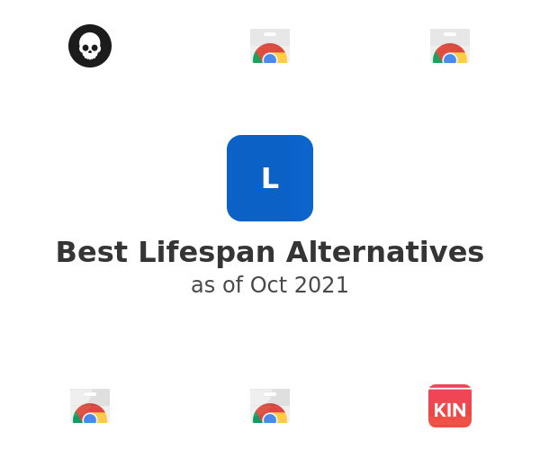 Best Lifespan Alternatives