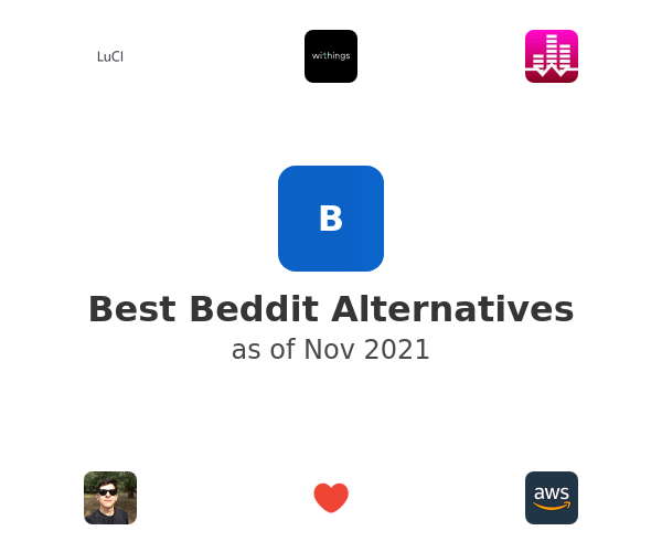 Best Beddit Alternatives