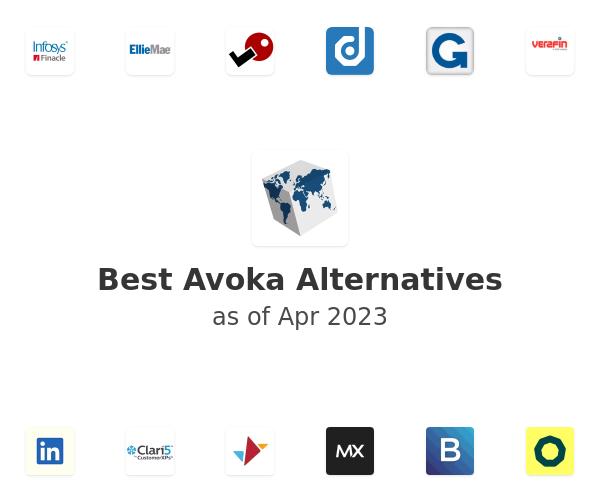 Best Avoka Alternatives