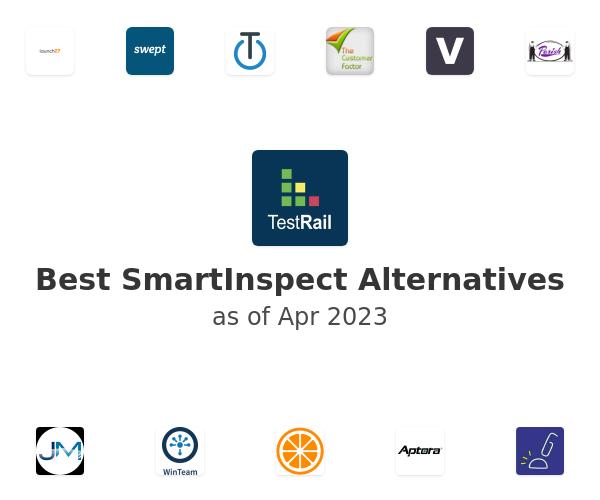 Best SmartInspect Alternatives