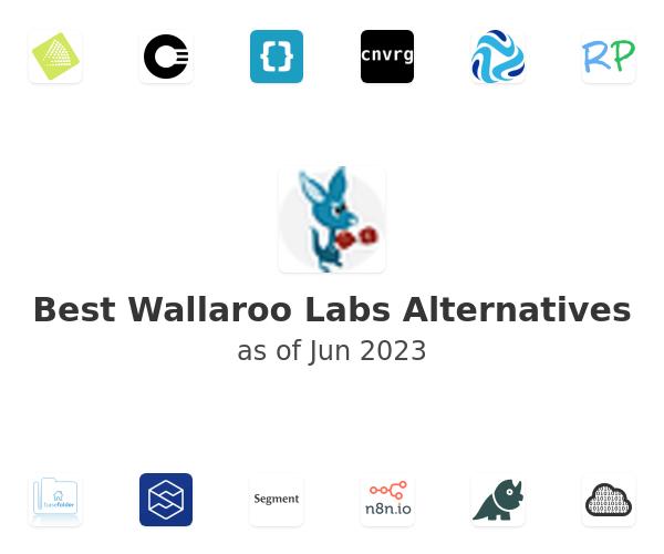 Best Wallaroo Labs Alternatives