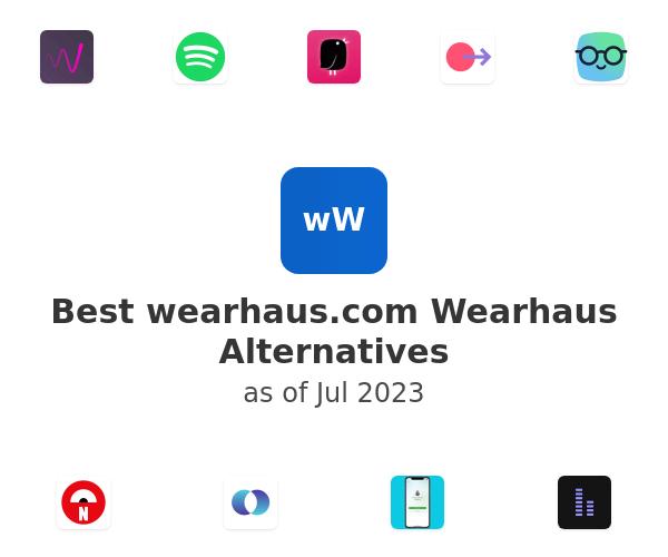 Best Wearhaus Alternatives
