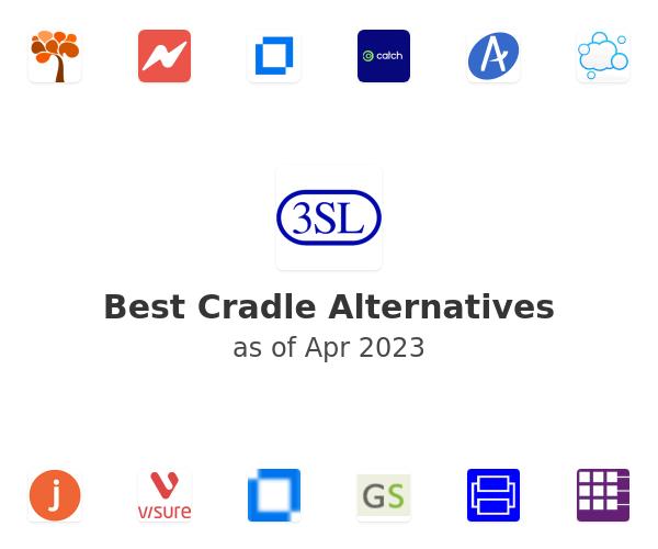 Best Cradle Alternatives