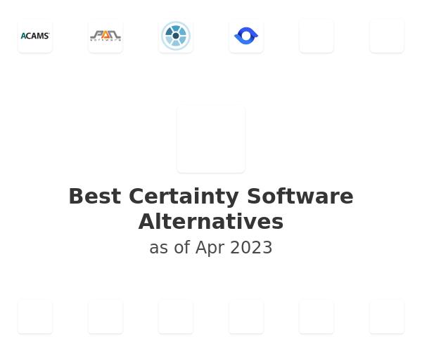 Best Checkit Alternatives