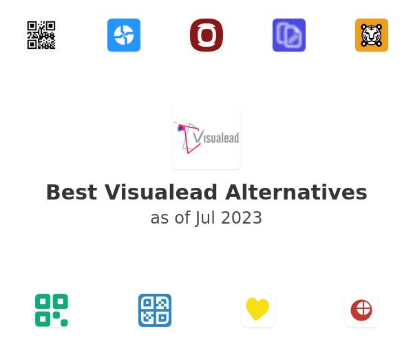 Best Visualead Alternatives