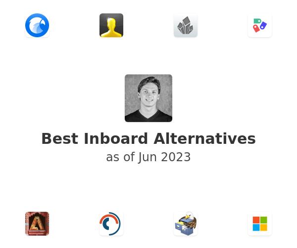 Best Inboard Alternatives