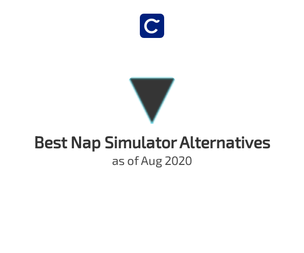 Best Nap Simulator Alternatives