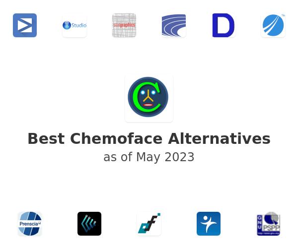 Best Chemoface Alternatives