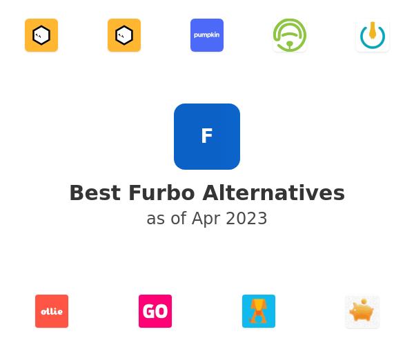 Best Furbo Alternatives