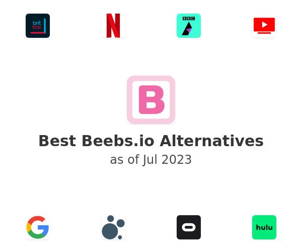 Best Beebs.io Alternatives