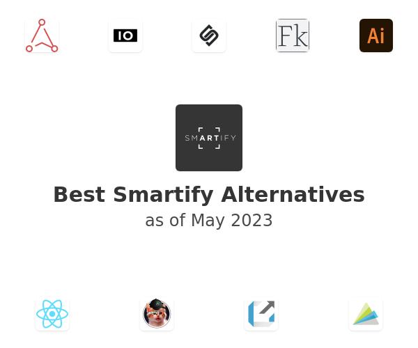 Best Smartify Alternatives