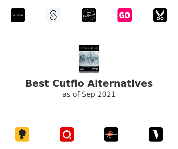 Best Cutflo Alternatives