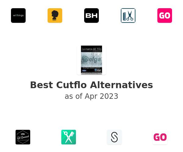 Best Cutflo Alternatives