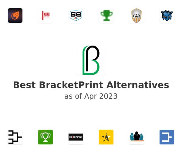 Best BracketPrint Alternatives