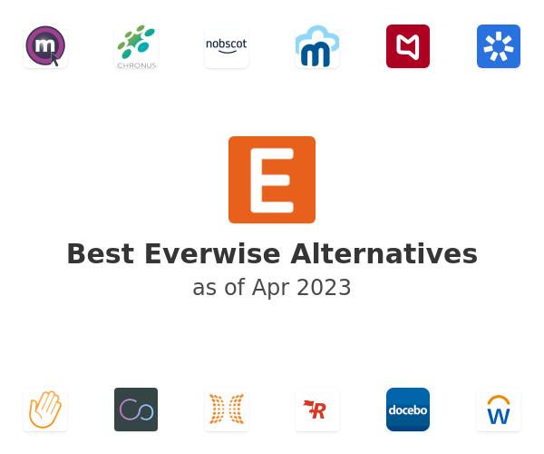 Best Everwise Alternatives