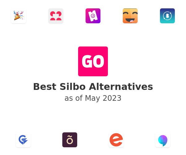 Best Silbo Alternatives