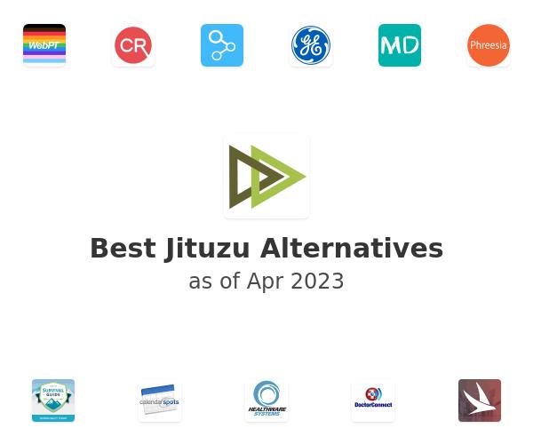 Best Jituzu Alternatives
