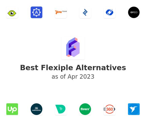 Best Flexiple Alternatives