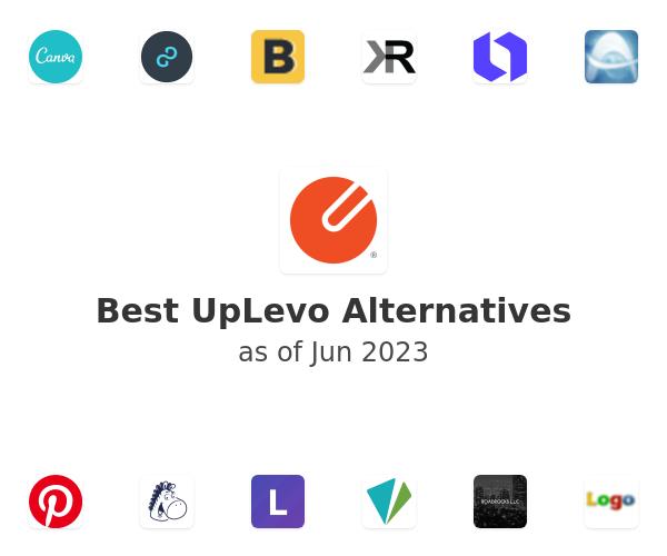 Best UpLevo Alternatives